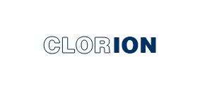 logo_clorion