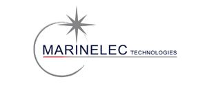 logo_marinelec