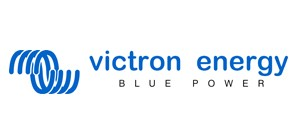 marque Victron Energy