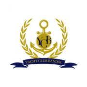 logo Yacht Club Bandol