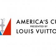 Coupe de l'America à Toulon