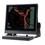 Radar FAR15X3 / FAR15X8