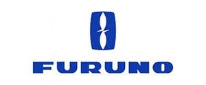 marque Furuno