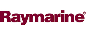 Marque RAYMARINE