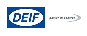 logo_dief