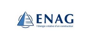 marque Enag