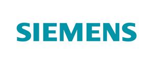 logo_siemens