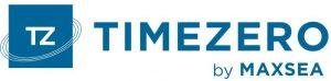 Logo MaxSea Time Zéro